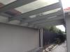 sunglaze grey verandah