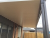 insulated panel roof mickleham